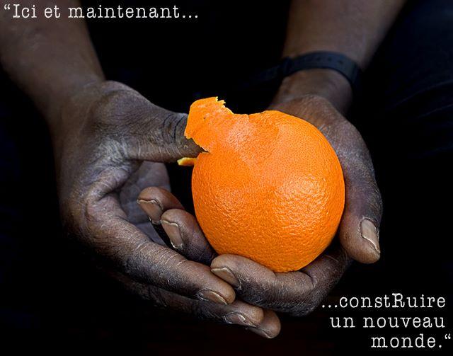 20070702181647_orange