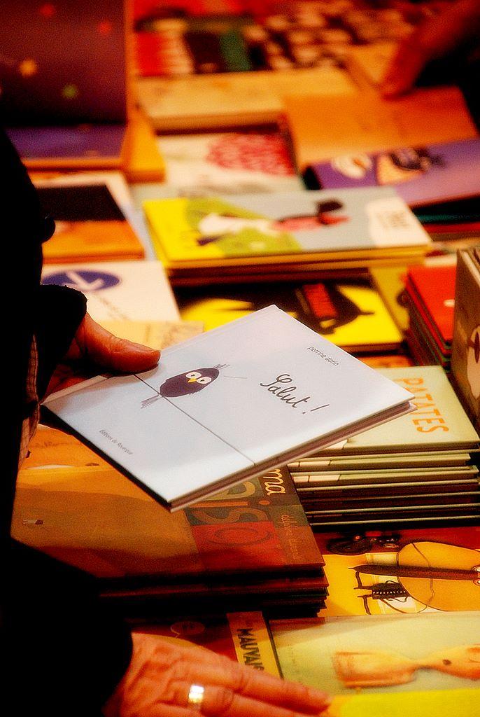 Salon_du_livre_09__35_