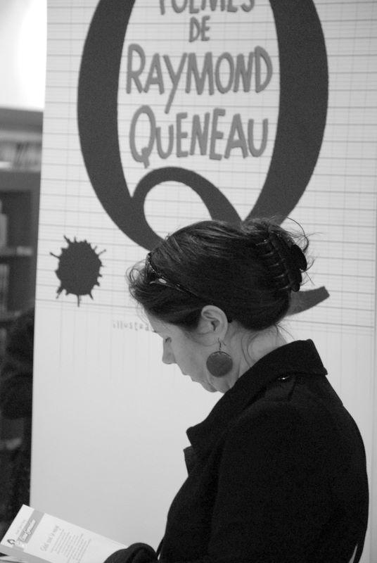 Salon_du_livre_09__228_