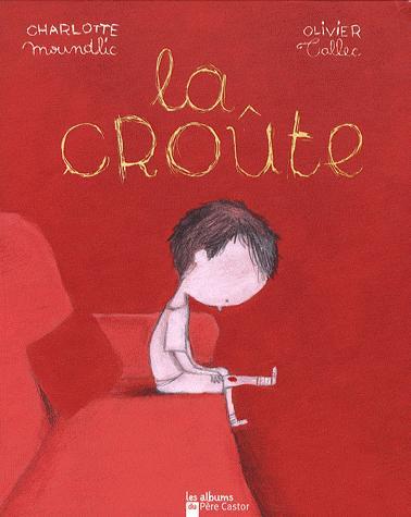 Lacroute