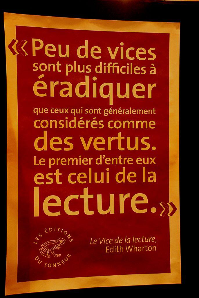 Salon_du_livre_09__391_