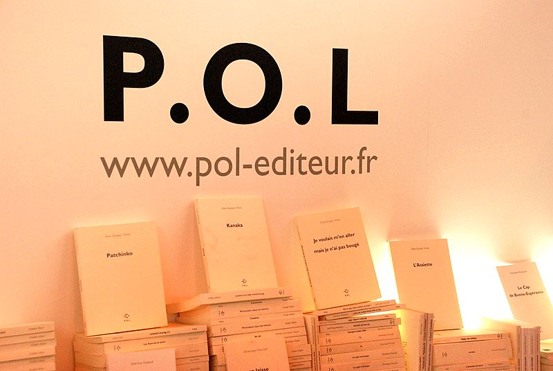 Salon_du_livre_09__344_