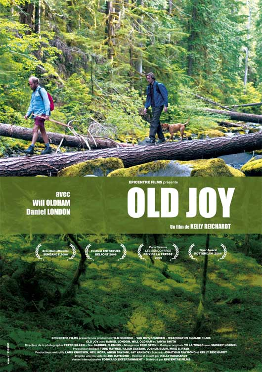 Old_joy_cinefrhd