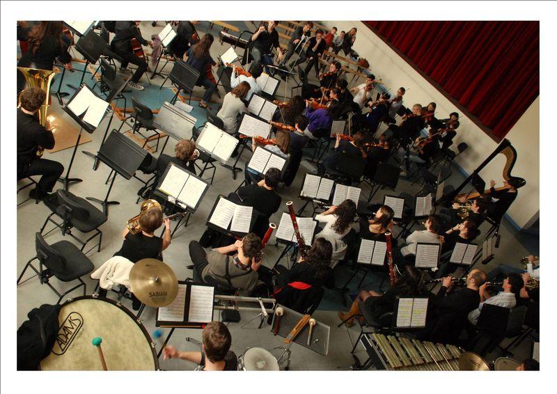 Conservatoire7