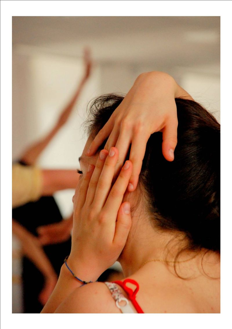 Conservatoire6