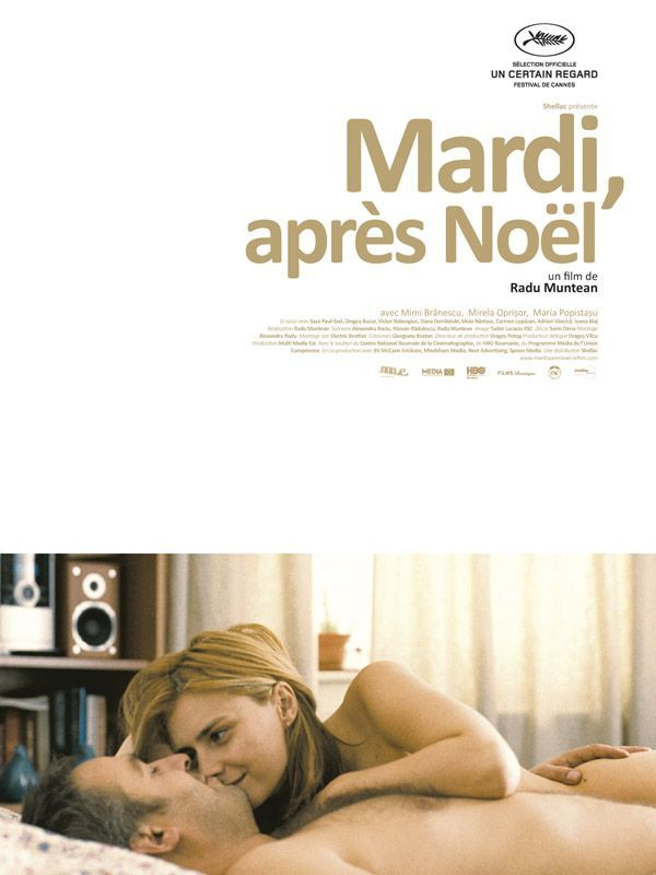 Mardi_apres_noel_Affiche_Fr-1