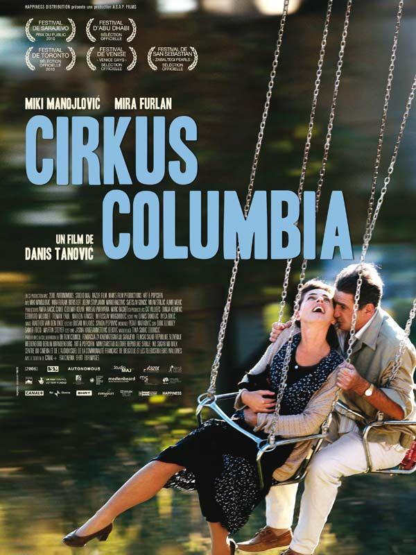 Cirkus_columbia_Affiche_1
