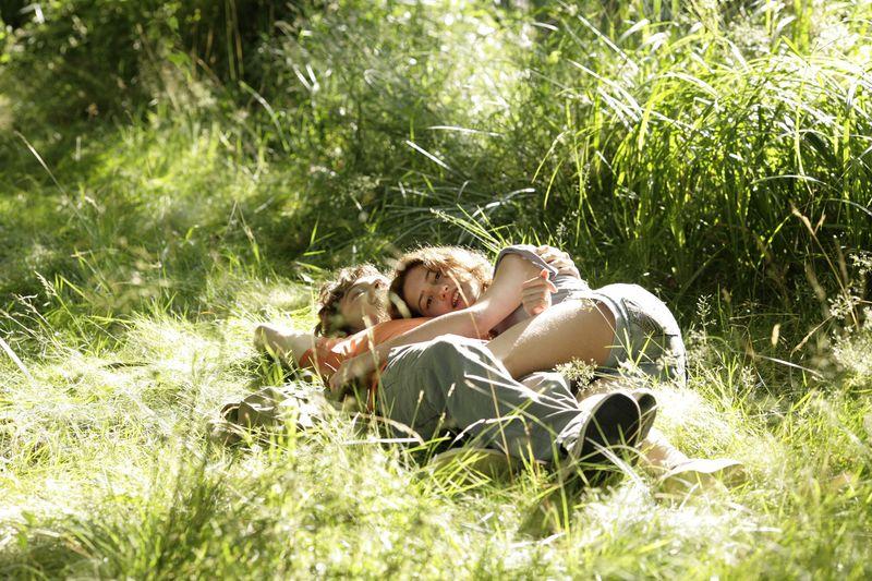 Un-amour-de-jeunesse-un-amour-de-jeunesse-06-07-2011-7-g