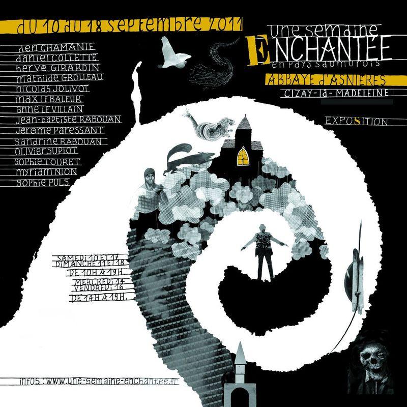 Fly-semaine-enchantee1