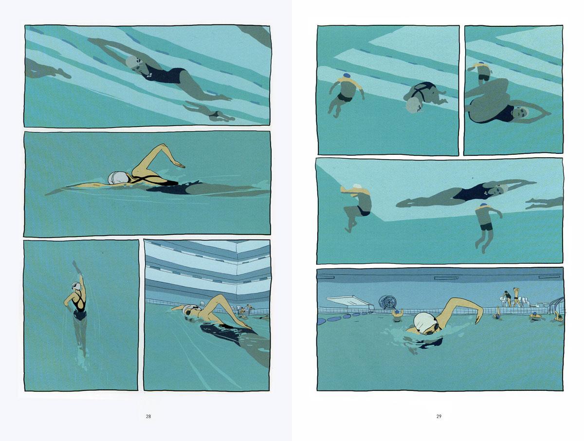 Illustration, illustrateurs (contemporains) 6a00d8341c3c3253ef015392d94406970b-pi