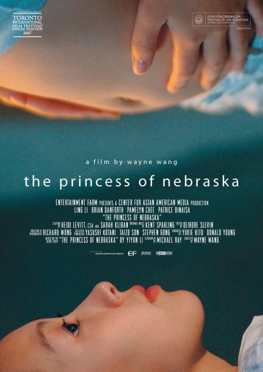 La_princesse_du_nebraska-Affiche_2
