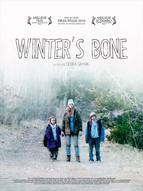 Winter_s_bone_Affiche_2