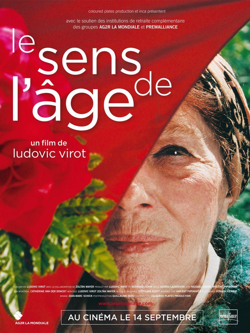Affiche-Le-Sens-de-l-age-2011-1