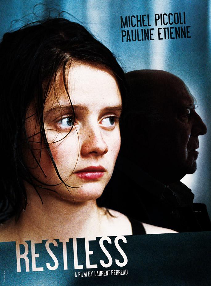 Le-bel-age-restless-676