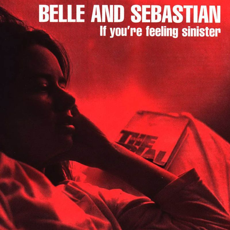 Belle_And_Sebastian-If_You_re_Feeling_Sinister-Frontal