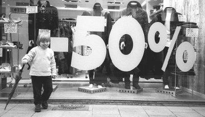 Shan50