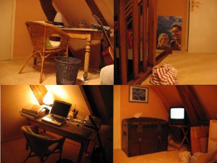 at_home