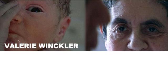 Wincker2