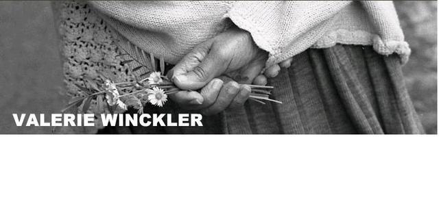 Winckler1