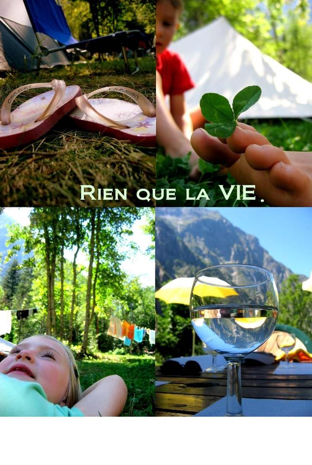 Rien_que_la_vie_3