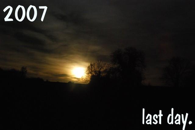 2007_last_day