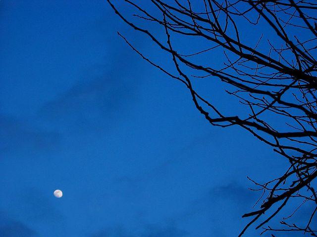 Ciel_avant_la_nuit