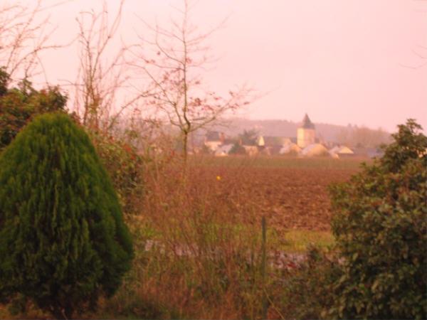 Le_village