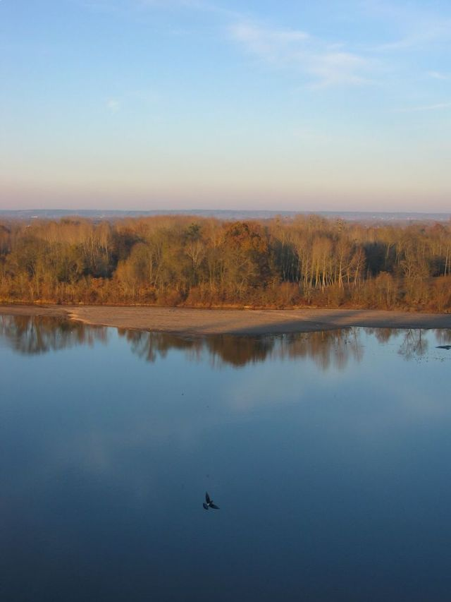 Loire_1