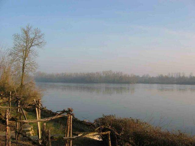 Loire_au_matin_2