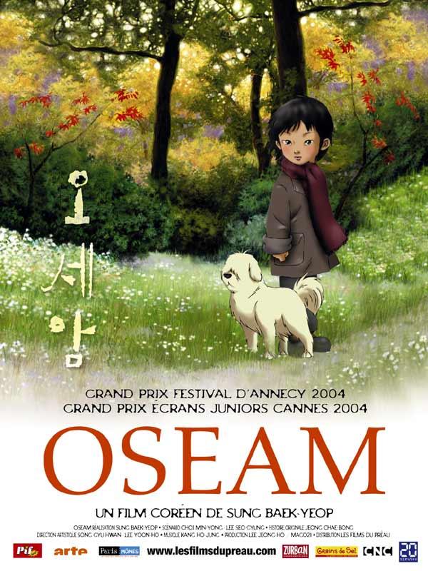 Oseam_3