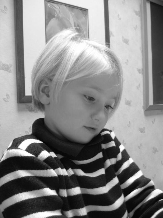 Photo_090_2
