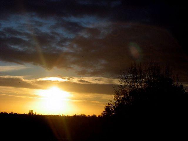 Soleil_levant