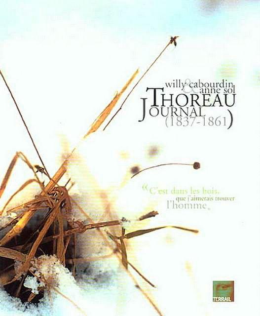 Thorreau